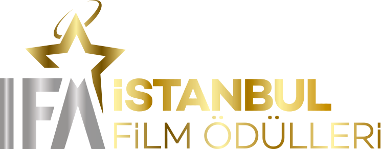 Istanbul Film Ödülleri